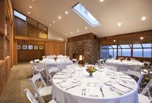 Special Events / by Sea Ranch Lodge