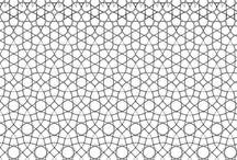 patterns//prints. / by Yazz Alali