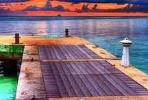 Cruise 2014 <3 / by Dalia Borges-Ramos