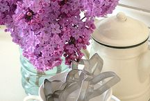 Products I Love / by Melanie Goettisheim