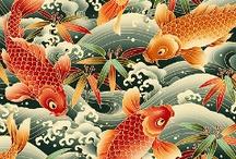 Feng Shui / by Alina