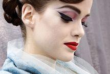 Fashion / by Carla Wass