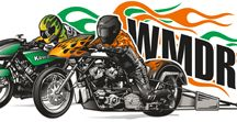 WMDRA / The Western Motorcycle Drag Racing Association (WMDRA) was formed in 2011 by a group of professional drag racers to promote the sport of ALL-MAKE (American and Metric) motorcycle drag racing in the Western United States.     A grass roots organization, we are drag racers for drag racing!  www.wmdra.com #wmdra / by ProRidersMarketing JoeDistefano