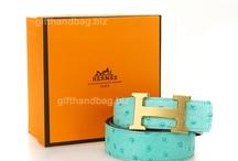 Accessories / by Gifthandbag .biz