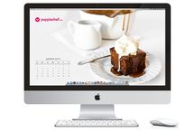 Free downloadable wallpapers / by Yuppiechef