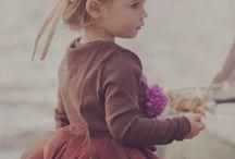 Kids style / by Sofia - kreativ inredning