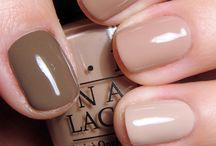 Nailed it / public / by GlamouRay