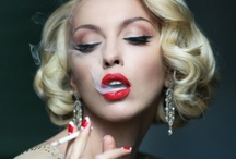 I like / by Daniela Sloga Hanna Ardiman