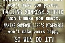 So True <3 / by Macleay
