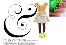 Polyvore  / All my collections and creations on polyvore / by Andrea sh