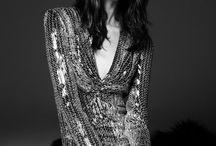 Hedi Slimane / by Irina Vorotyntseva