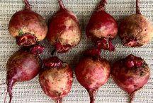 Veggie love / by Daiya Foods