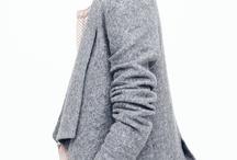 fashion-5 / by shibuya cc