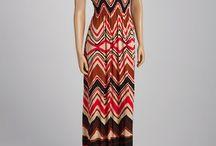 dresses / by Traci Przybylek