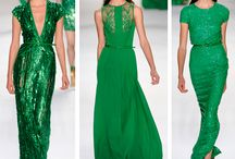 Gowns  / by Crissy Torres-fowler