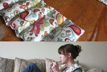 Craft ideas / by Jessica Gregory