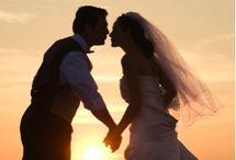 Wedding ideas / by Bonnie Queen