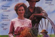 Hallmark Movies / by Linda Sherrin