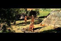 NATIVE AMERICAN FILM/TV/PLAYS/DOCUMENTRY / by gina V V