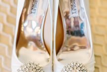 Weddings at Four Seasons Orlando / All the beautiful weddings at our resort! / by Four Seasons Resort Orlando