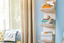 DIY projects Home / by jan Rockas