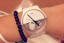 i love watchs / by Ayln Çelik