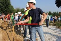 MPTC News / by Moraine Park Technical College
