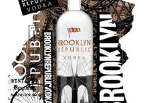 Imbibe Me: Drinks / by Brokelyn