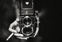 Pics / by Valeria Croce