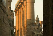 Destino: Egipto / by Traveler Zone - Inspiración para viajar