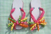 craft ideas / by Tammy Flicker