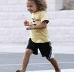Celebrity Kids / by Hollywood Hiccups