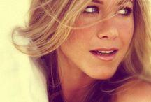 Beautiful people / by Danielle Mullins