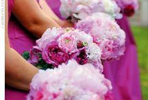 Wedding Inspiration Board / by Erika Sanchez