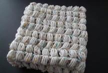 crochet it / by Mandy Stanton Buell