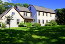 Vineyard Haven / A selection of our Vineyard Haven vacation rentals. / by Martha's Vineyard Vacation Rentals