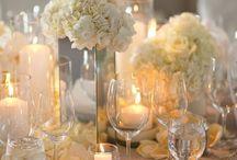 Wedding / by Lisa Houser