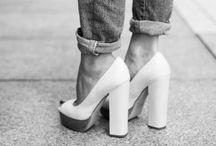 My Style / by Tiffany Neumann