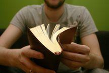 Bible / by Tami Mahmood