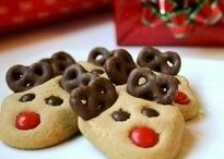 Christmas goodies / by Julie Bassett