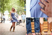 inspiration outfits for HANA and JOE!! :D / by Candace Wilson