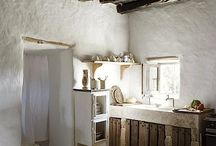 Kitchens / by Fabio Trevisan