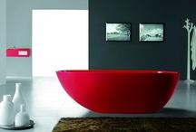Bathtub / by DINTIN