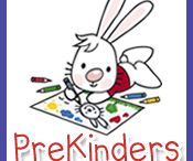 Preschool / by Taya Fisher