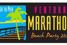Racing / by Ventura Marathon