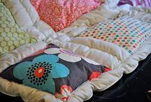 i get crafty / by Monika Baker