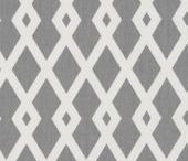 Upholstery fabrics / by MaryKay Chevalier