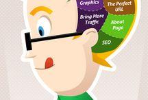 Blogging essentials / by CM Plugins