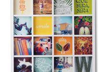 Wish List / by Lizzie Cuevas