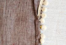 Sew + Do / by Chanee Vijay